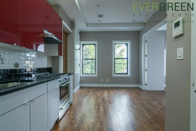 3 Bedrooms, East Williamsburg Rental in NYC for $2,675 - Photo 1