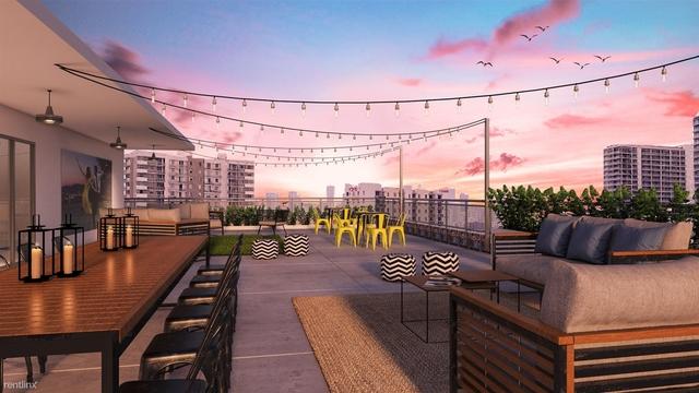 2 Bedrooms, Grandview Park Rental in Miami, FL for $1,690 - Photo 1