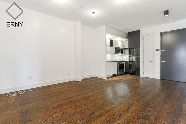 4 Bedrooms, Bushwick Rental in NYC for $2,825 - Photo 1