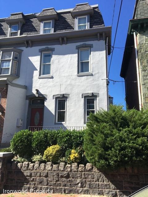 9 Bedrooms, Spruce Hill Rental in Philadelphia, PA for $8,690 - Photo 1