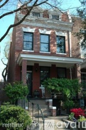 2 Bedrooms, Lanier Heights Rental in Washington, DC for $2,300 - Photo 1