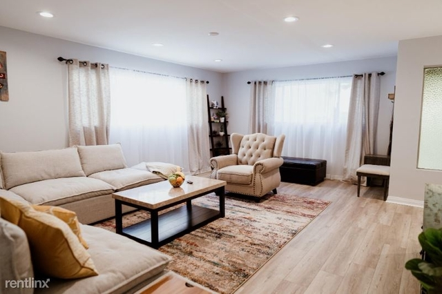 2 Bedrooms, NoHo Arts District Rental in Los Angeles, CA for $6,000 - Photo 1