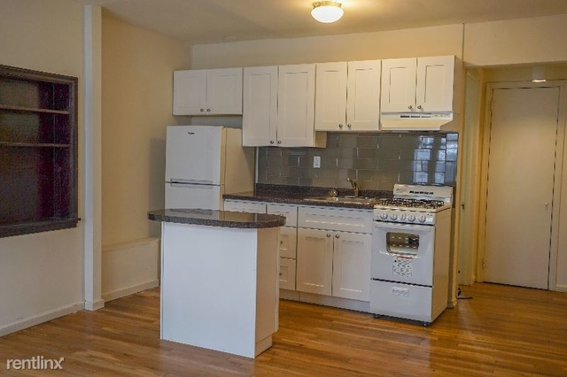 1 Bedroom, Fitler Square Rental in Philadelphia, PA for $1,325 - Photo 1