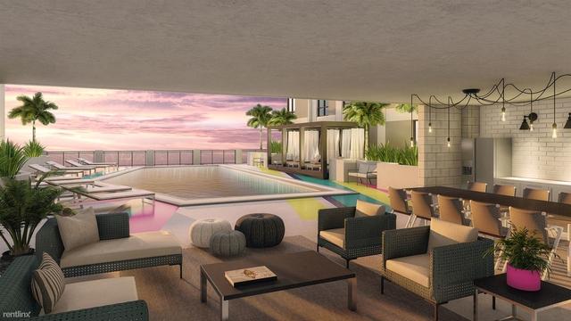 2 Bedrooms, Grandview Park Rental in Miami, FL for $1,720 - Photo 1