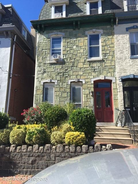 9 Bedrooms, Spruce Hill Rental in Philadelphia, PA for $8,290 - Photo 1