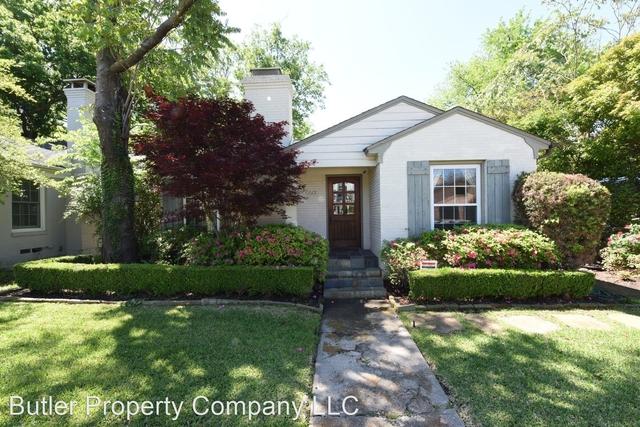3 Bedrooms, Devonshire Rental in Dallas for $5,150 - Photo 1