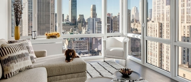 1 Bedroom, Murray Hill Rental in NYC for $5,128 - Photo 1