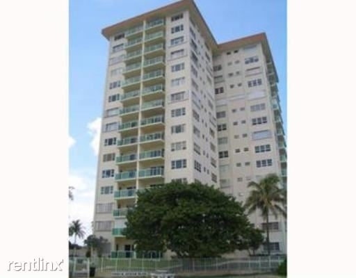 2 Bedrooms, Lauderdale-by-the-Sea Rental in Miami, FL for $3,800 - Photo 1