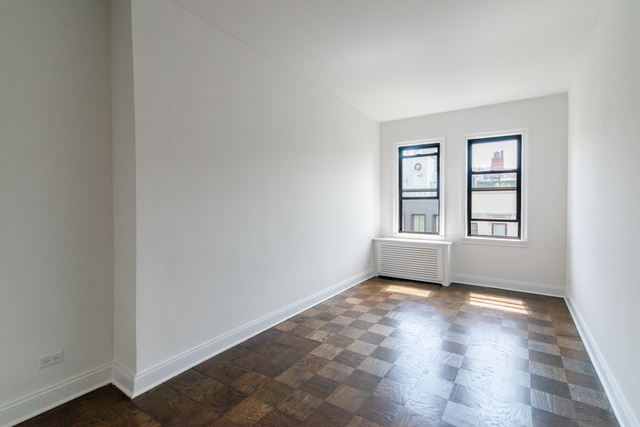 Studio, Chelsea Rental in NYC for $2,215 - Photo 1