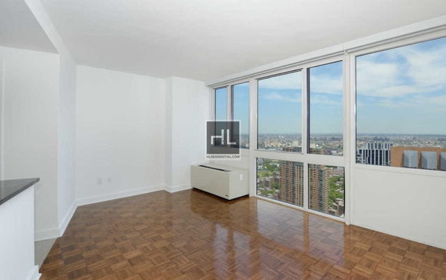Studio, Downtown Brooklyn Rental in NYC for $2,511 - Photo 1