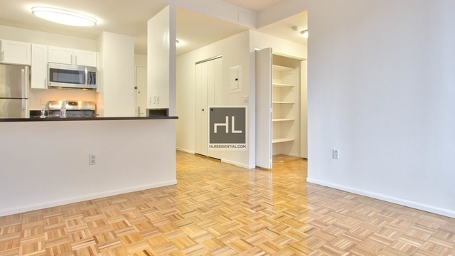1 Bedroom, Brooklyn Heights Rental in NYC for $3,257 - Photo 1