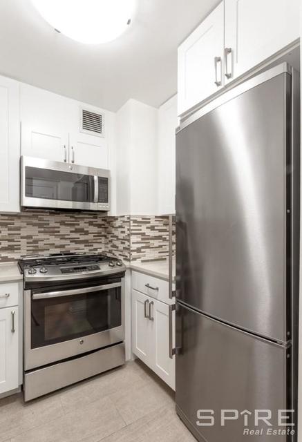 Studio, Flatiron District Rental in NYC for $2,824 - Photo 1