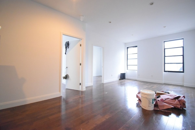 5 Bedrooms, Central Harlem Rental in NYC for $5,000 - Photo 1