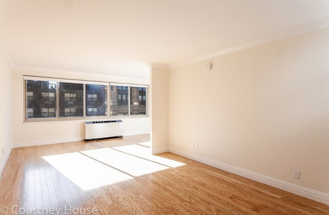 Studio, Flatiron District Rental in NYC for $2,476 - Photo 1