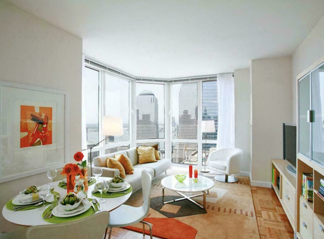 2 Bedrooms, Tribeca Rental in NYC for $4,900 - Photo 1