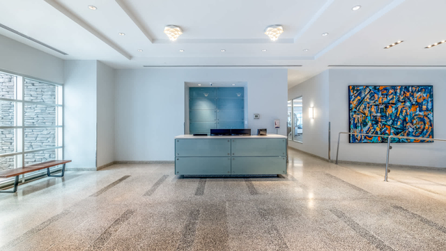 Studio, Williamsburg Rental in NYC for $3,538 - Photo 1