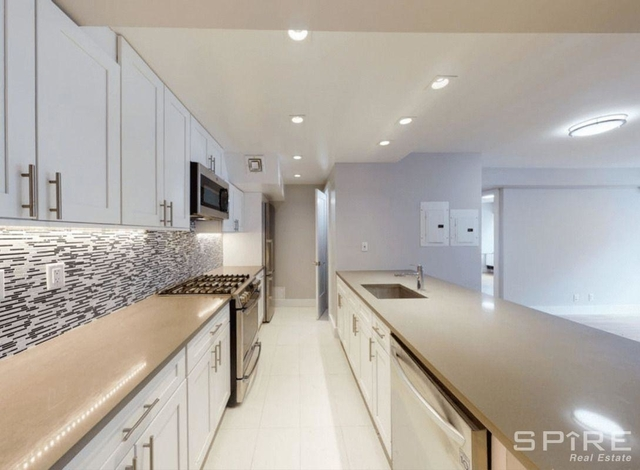 3 Bedrooms, Turtle Bay Rental in NYC for $6,913 - Photo 1