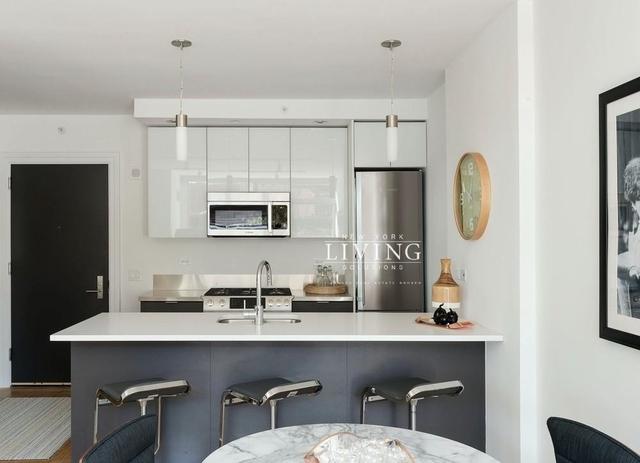 1 Bedroom, DUMBO Rental in NYC for $3,802 - Photo 1