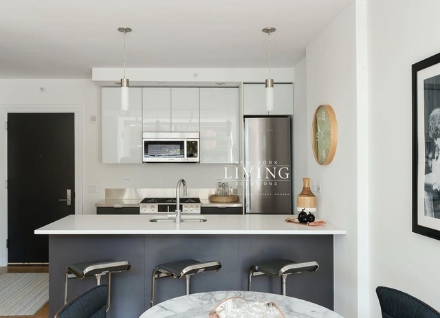 1 Bedroom, DUMBO Rental in NYC for $4,258 - Photo 1