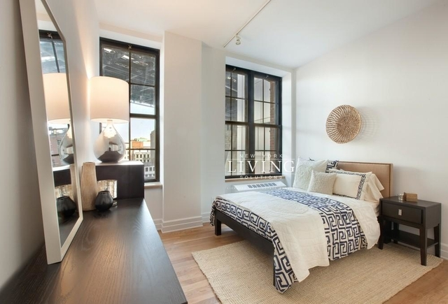 2 Bedrooms, DUMBO Rental in NYC for $5,246 - Photo 1