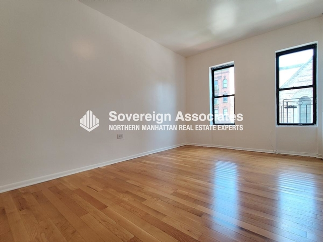 3 Bedrooms, Manhattan Valley Rental in NYC for $3,600 - Photo 1