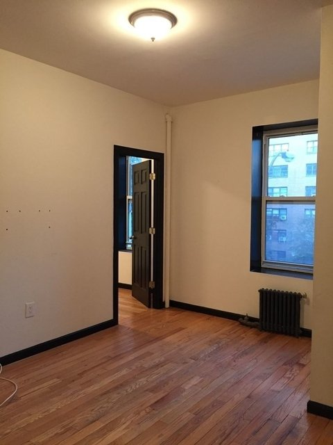 2 Bedrooms, Lower East Side Rental in NYC for $2,550 - Photo 1