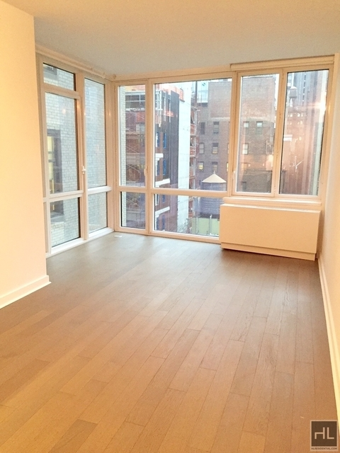 1 Bedroom, Murray Hill Rental in NYC for $5,203 - Photo 1