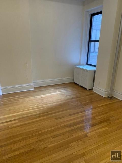 Studio, Manhattan Valley Rental in NYC for $1,750 - Photo 1