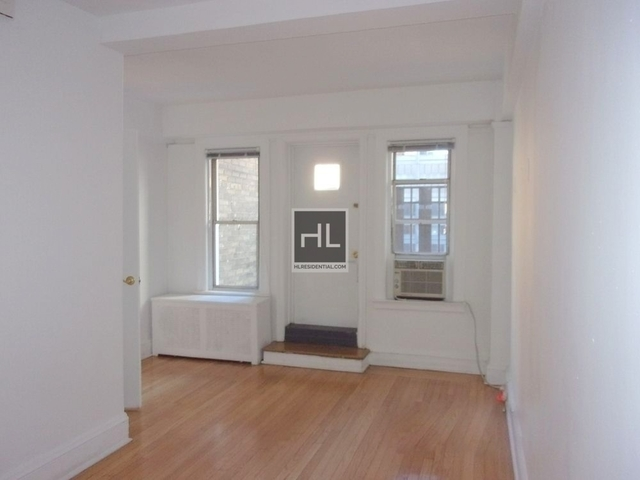 1 Bedroom, Murray Hill Rental in NYC for $3,000 - Photo 1