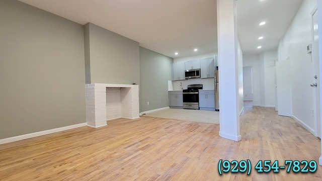 2 Bedrooms, Clinton Hill Rental in NYC for $2,595 - Photo 1
