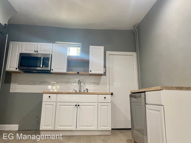 2 Bedrooms, Mill Creek Rental in Philadelphia, PA for $1,300 - Photo 1