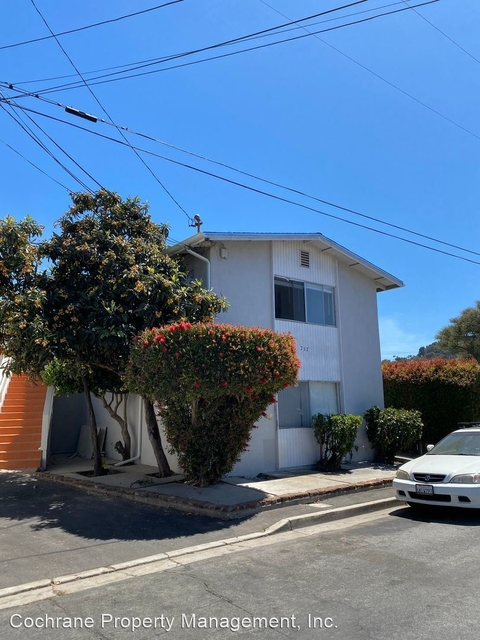 1 Bedroom, Westside Rental in Santa Barbara, CA for $1,950 - Photo 1