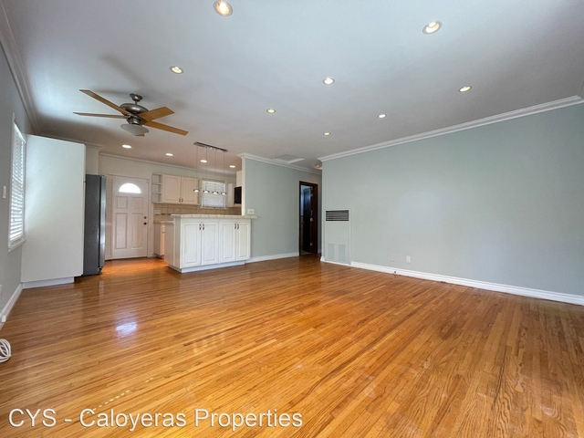 2 Bedrooms, Mid-City Rental in Los Angeles, CA for $3,495 - Photo 1
