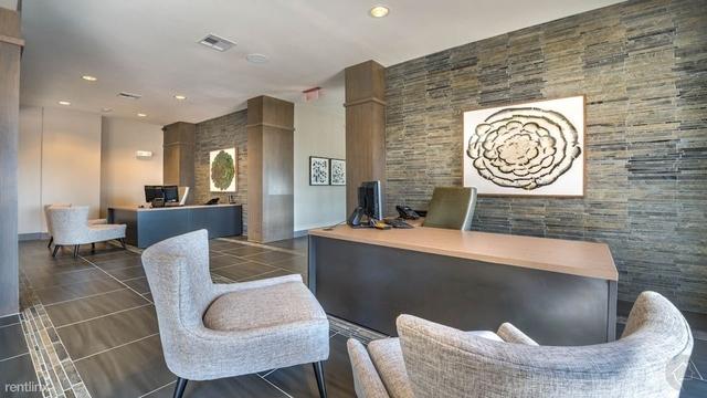 2 Bedrooms, Medical Center Rental in Houston for $1,654 - Photo 1