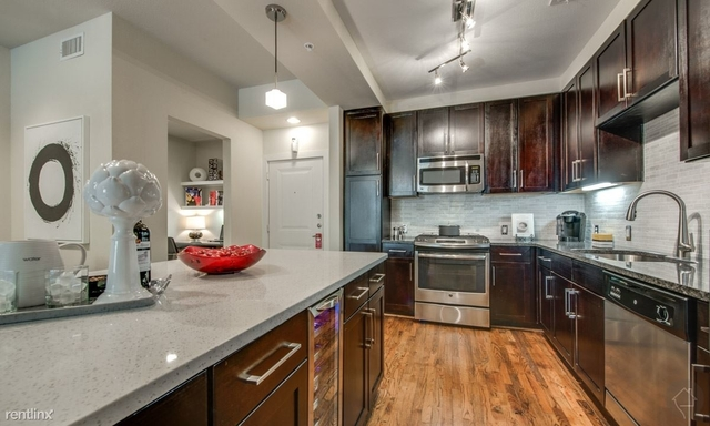1 Bedroom, Neartown - Montrose Rental in Houston for $1,845 - Photo 1
