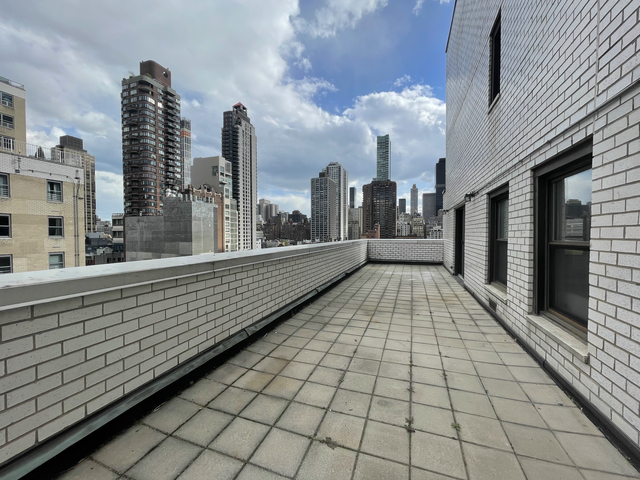 2 Bedrooms, Washington Park Rental in Chicago, IL for $6,560 - Photo 1