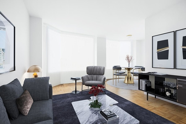 1 Bedroom, Financial District Rental in NYC for $4,325 - Photo 1