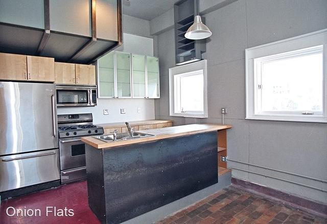 2 Bedrooms, Northern Liberties - Fishtown Rental in Philadelphia, PA for $2,000 - Photo 1