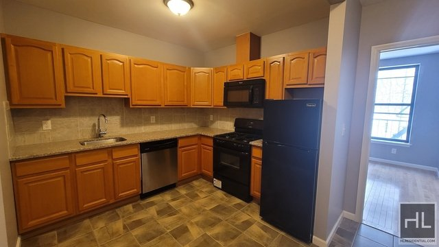 2 Bedrooms, South Slope Rental in NYC for $2,760 - Photo 1