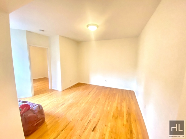 1 Bedroom, Upper East Side Rental in NYC for $1,765 - Photo 1