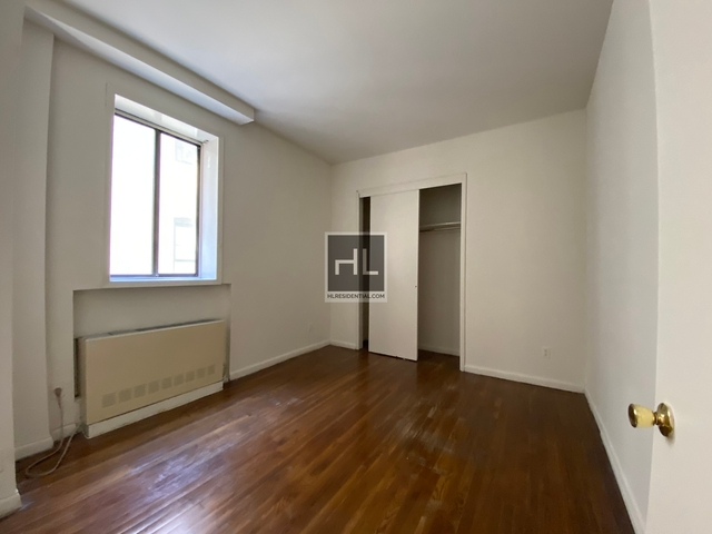 Studio, Rose Hill Rental in NYC for $1,950 - Photo 1
