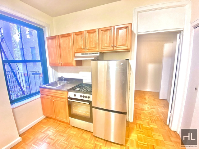 Studio, Upper East Side Rental in NYC for $1,695 - Photo 1