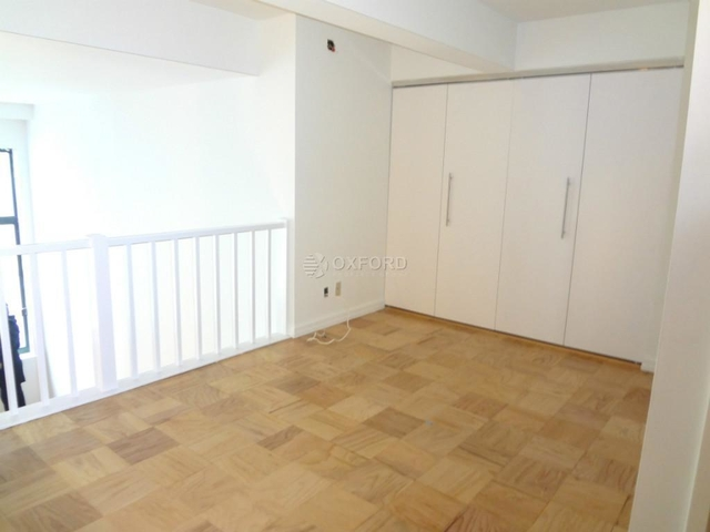 1 Bedroom, West Village Rental in NYC for $4,800 - Photo 1