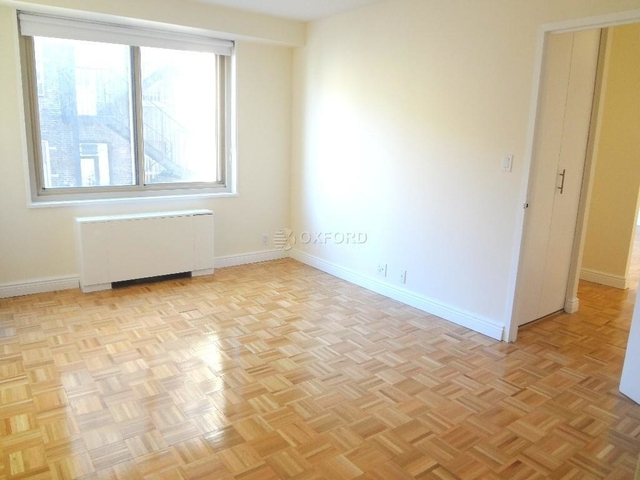 1 Bedroom, Flatiron District Rental in NYC for $3,100 - Photo 1