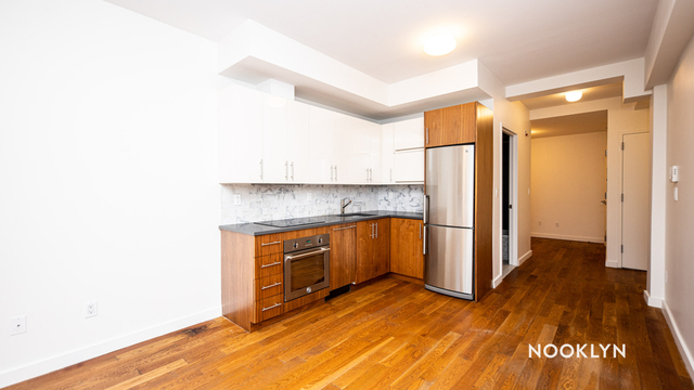 Studio, Prospect Heights Rental in NYC for $2,100 - Photo 1