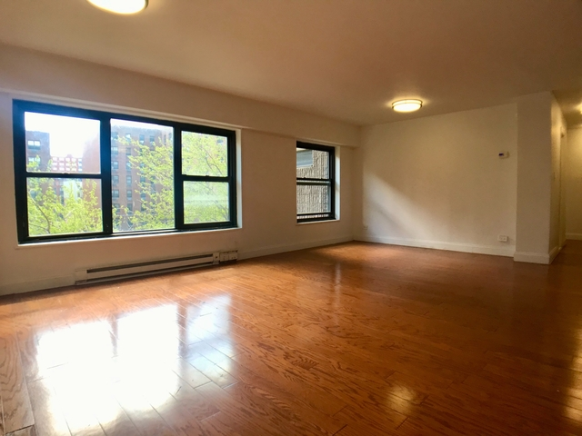 5 Bedrooms, Central Harlem Rental in NYC for $3,295 - Photo 1