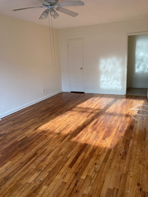 2 Bedrooms, Flatlands Rental in NYC for $2,000 - Photo 1