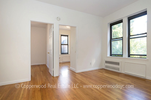 1 Bedroom, Yorkville Rental in NYC for $2,498 - Photo 1