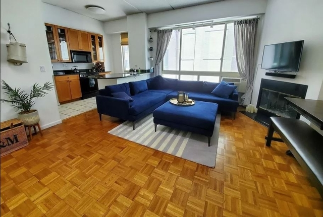 2 Bedrooms, Chelsea Rental in NYC for $3,990 - Photo 1