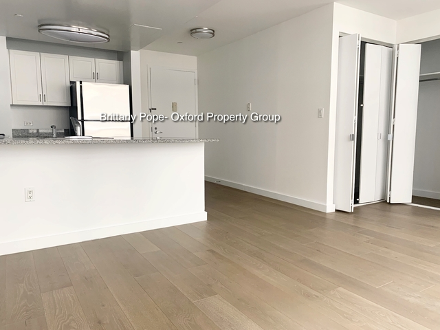 Studio, Civic Center Rental in NYC for $2,850 - Photo 1